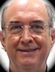 Carlos Corvalán Romero