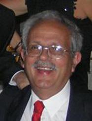 Eduardo Sixto Leguizamón