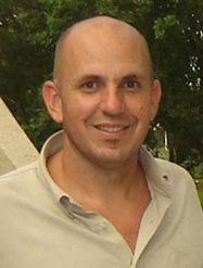 Enrique Alejandro Fernández