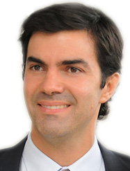 Dr. Juan Manuel Urtubey