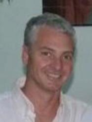 Marcelo Daniel Curia