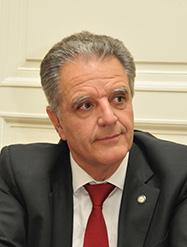 Ing. Mec. Miguel A. Calvo