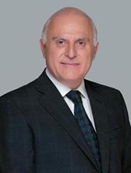 Roberto Miguel Lifschitz