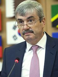 Néstor Eduardo Roulet