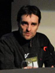 Horacio Abel Acciaresi