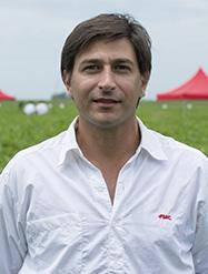 Juan Caporicci