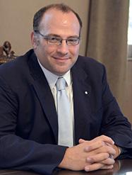 Ricardo L. Negri (h)