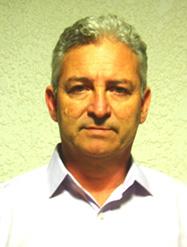 Raul Eduardo Moreno