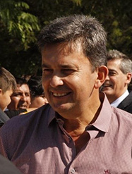 Cpn. Victor Zimmermann